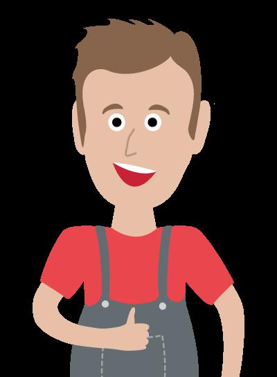 Was ist eine PNA • Alleinarbeiterschutz • Personen-Notsignal-Anlagen • PNA Einsatzgebiet • Betriebliche Alleinarbeit • Arbeitsschutz • PNA Lösung • PNA Info